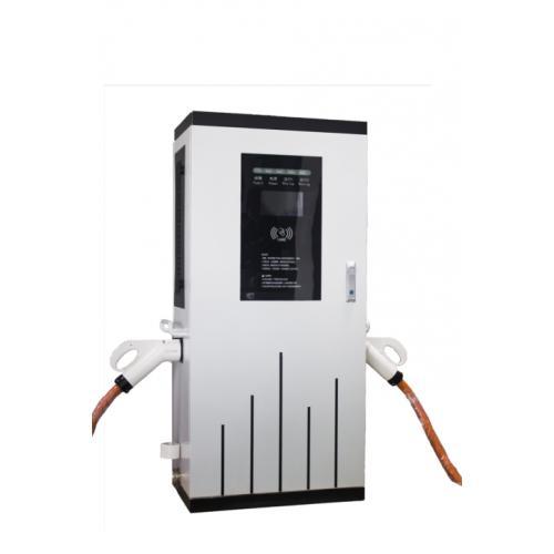 国电直流充电系统