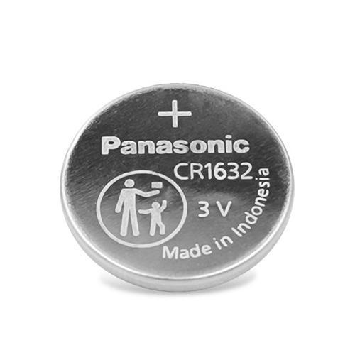 3V小型電子標簽電池