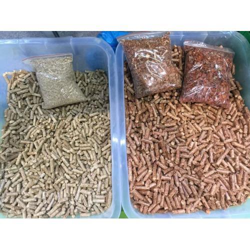 佛山顺德绿焰生物能源颗粒生厂商,价格优惠橡木颗粒