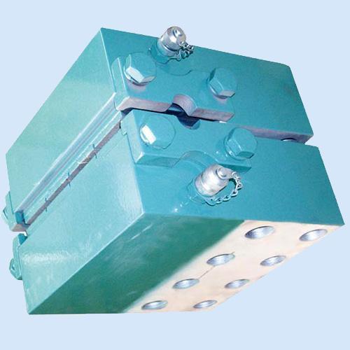 液壓直動制動器