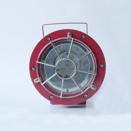 煤矿照明用隔爆型LED投光灯