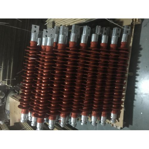 高壓220千伏哪里有型號齊全避雷器