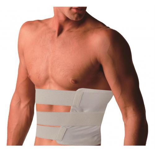 胸骨固定板