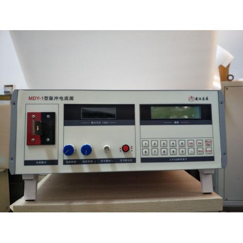 高频电流发生器