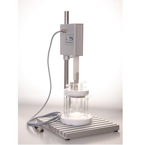 燃料電池電催化旋轉環盤電極
