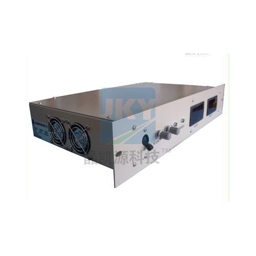 2U機箱150V13A可調電源