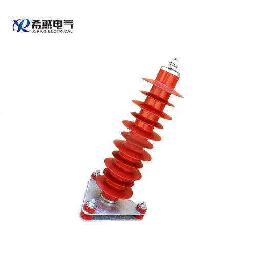 35高压风电专用避雷器