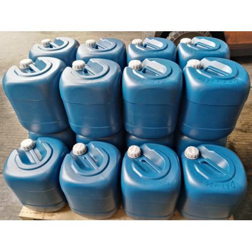 水基免洗助焊剂
