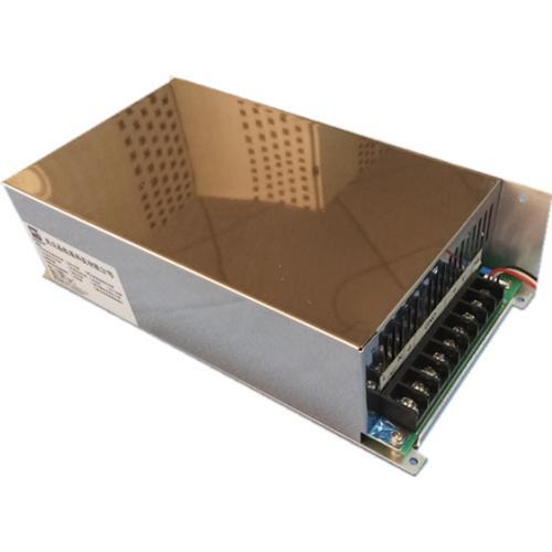 DCDC24V20A模塊電源
