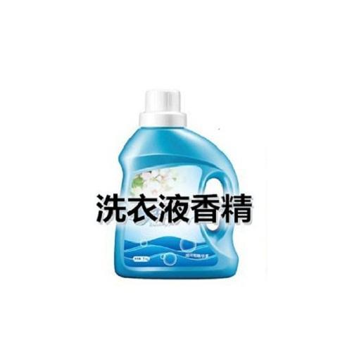 COCO洗衣液香精