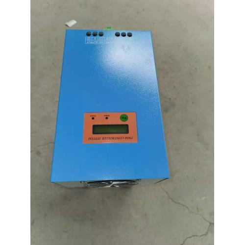 风力发电机控制器3kw