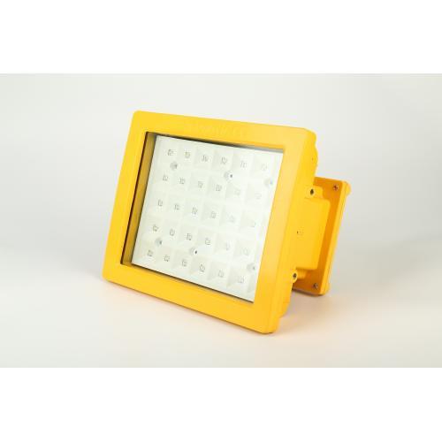 LED防爆馬路燈