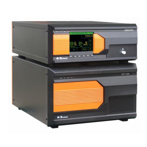 泰思特工频磁场干扰模拟器