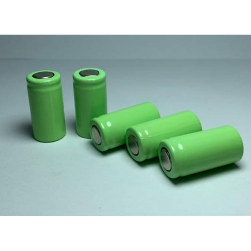 鎳氫電池組