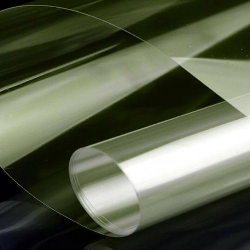 玻璃隔热涂料防晒薄膜