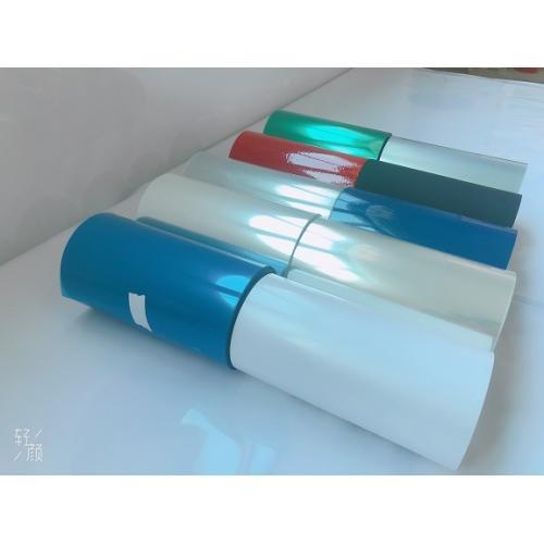 6+5硅胶保护膜