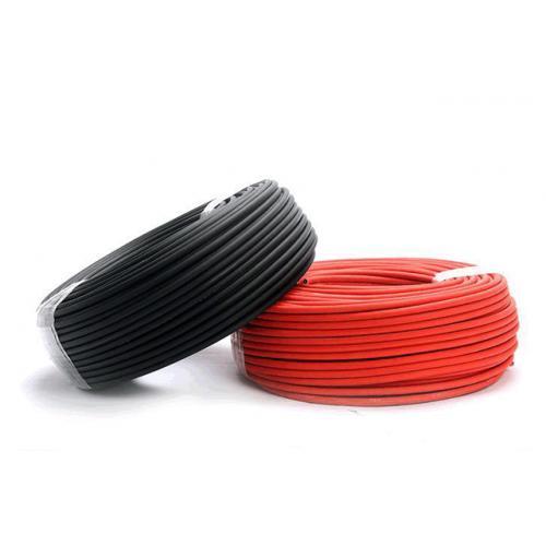 62930IEC131光伏电缆线
