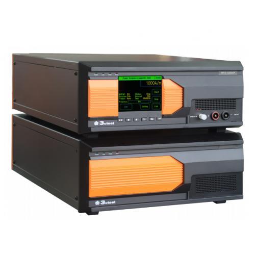 泰思特交直流磁场干扰模拟器