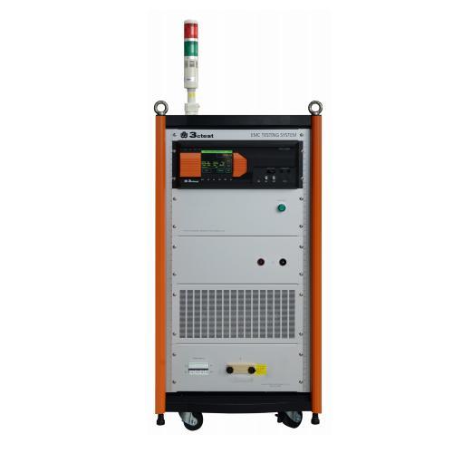 泰思特直流磁场干扰模拟器