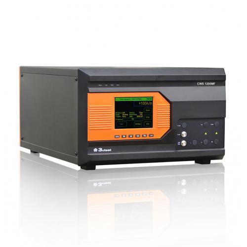 泰思特浪涌脉冲磁场模拟器