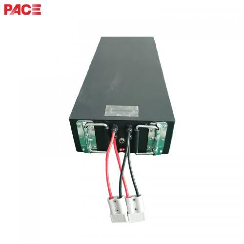 48v磷酸鐵鋰鋰電池