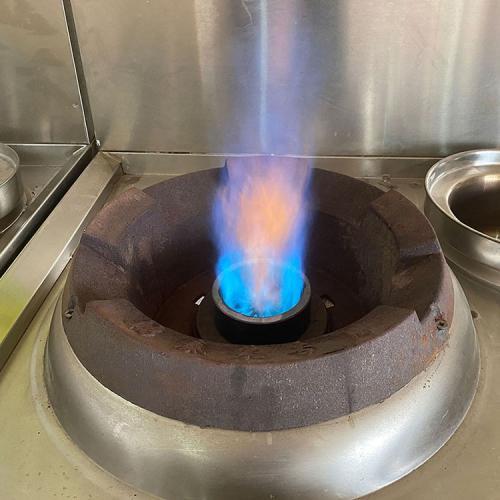 新能源燃料環保油