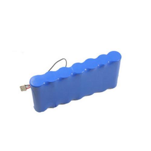 三元锂电池生命循环