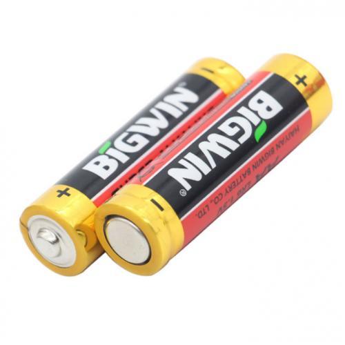 5号碱性电池