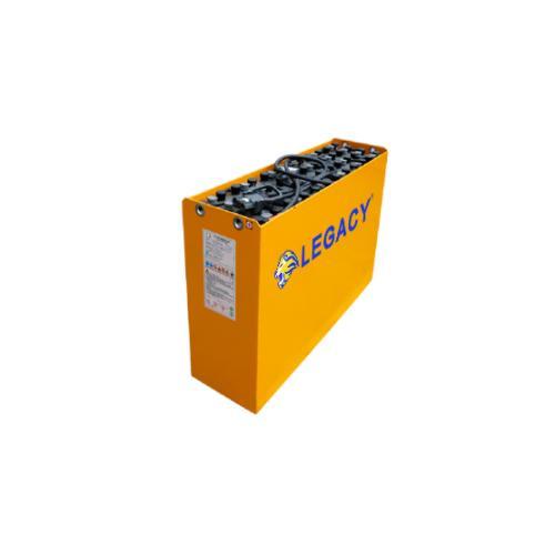 PZS富液式叉车蓄电池