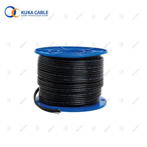 光伏直流电缆