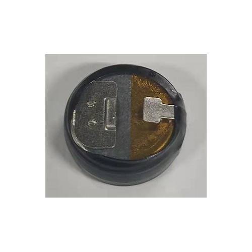 TWS蓝牙耳机扣式电池