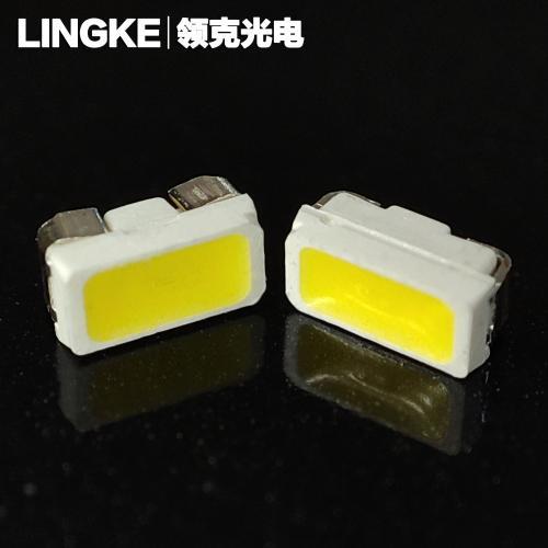 LED3014侧发光