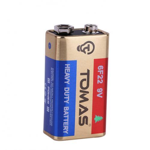 1.2V镍氢电池