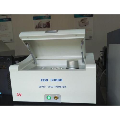 3v仪器合金金属分析仪