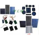 太阳能环氧树脂滴胶电池板