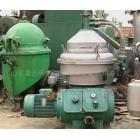 二手生物柴油设备