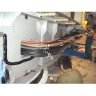 风力发电机组专用电缆