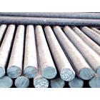 碳素结构钢连铸板坯