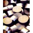 甲醇裂解制氢催化剂
