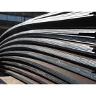 碳素结构钢和低合金结构热轧厚钢板