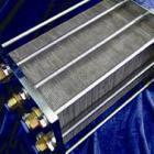 小型燃料电池电堆