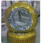 太阳能热水器铝塑管