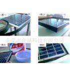 太阳能层压组件密封胶带