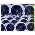 输送带,环形输送带,耐高温输送带