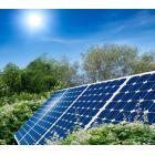 野营灯发电系统专用太阳能板