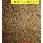 喷涂椰棕过滤网