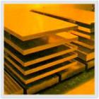 标准铍青铜板