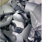 原生多晶硅