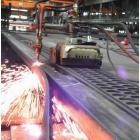 VT☆2燃气增效剂及节能焊割气