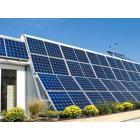 太阳能发电板 太阳能电池板